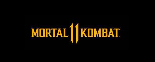 juegos_logo_mortal-kombat-11