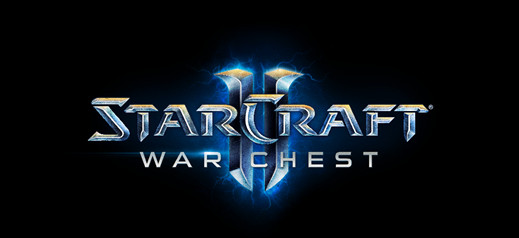 juegos_logo_starcraft-2_war-chest.jpg