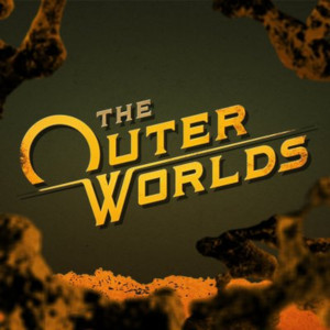 juegos_logo_the-outer-worlds.jpg