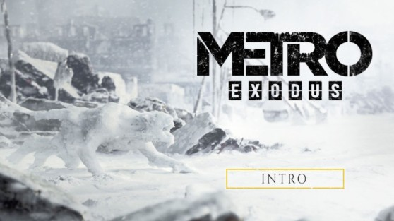 juegos_metro-exodus_intro