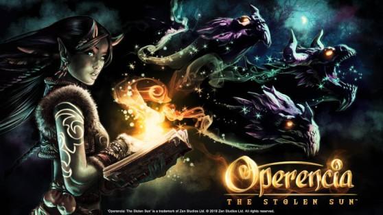 juegos_operencia.jpg