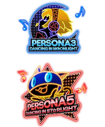 juegos_persona3-persona5.jpg