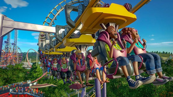 juegos_planet-coaster-magnificient-rides