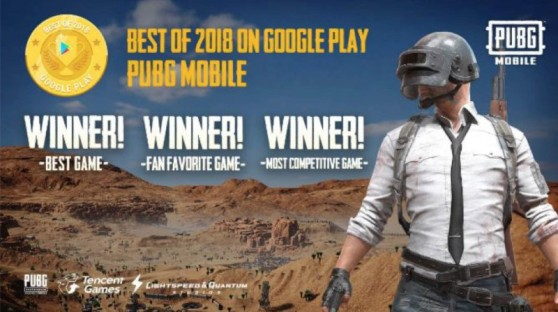 juegos_pubg-mobile_best-of-18