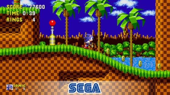 juegos_sega-classic-amazon.jpg
