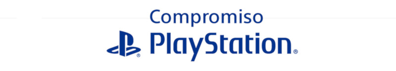 playstation_compromiso.jpg