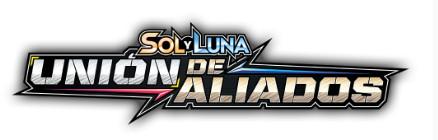 pokemon_sol-y-luna_union-de-aliados