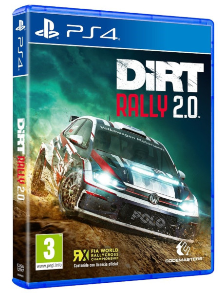 ps4_dirt-rally-2