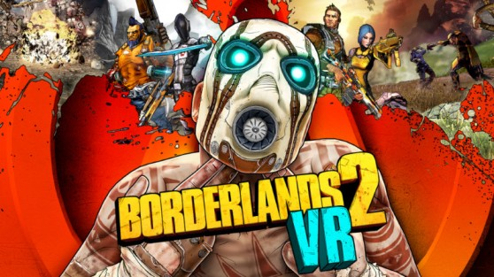 ps4_ps-vr_borderlands2.jpg