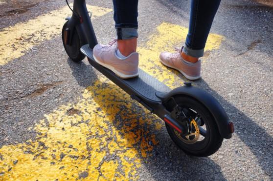 spc_buggy-scooter.jpg