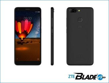 telefonia_zte-blade-v9.jpg