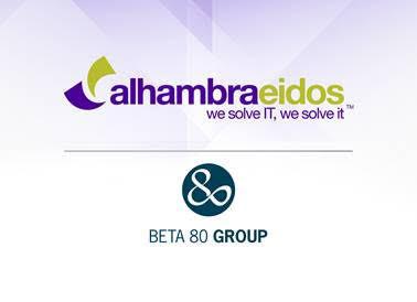 varios_alhambra-eidos_beta80.jpg