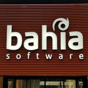 varios_logo_bahia-software.jpg