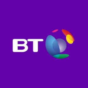 varios_logo_bt