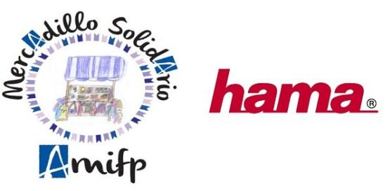 varios_logo_hama-amifp.jpg