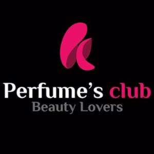 varios_logo_perfumes-club