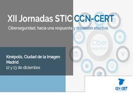varios_s21_jornadas-stic-ccn-cert.jpg