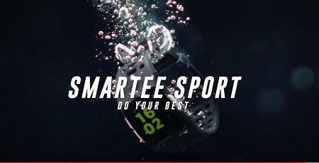varios_spc_smartee-sport.jpg