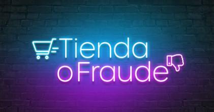 varios_trusted-shop_tienda-o-fraude.jpg