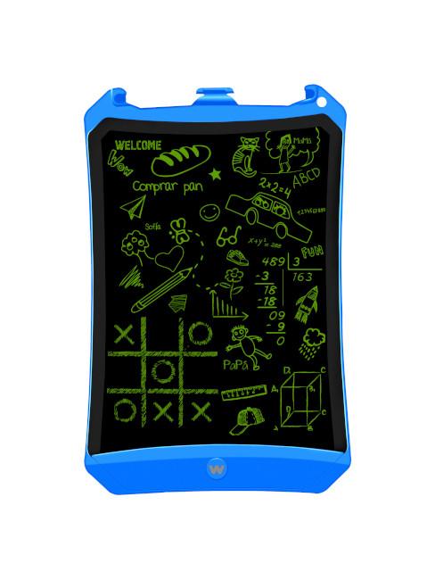 varios_woxter-smart-pad90.jpg
