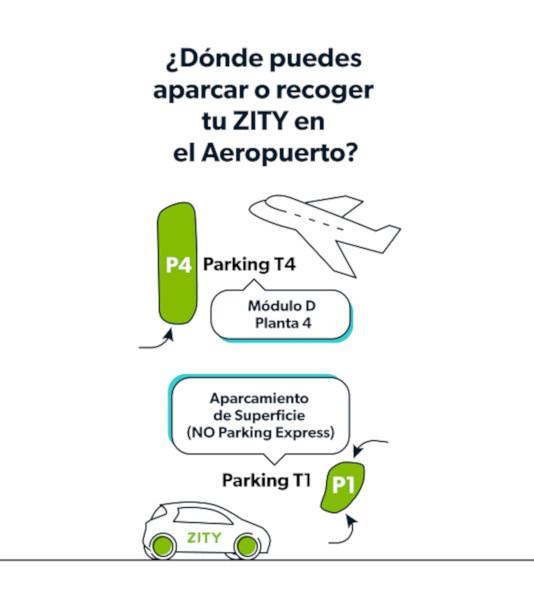 varios_zity_aeropuerto.jpg