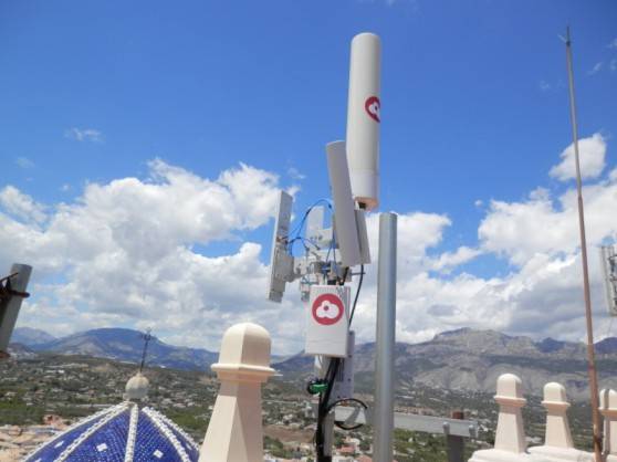 cambium-networks_antena-wifi
