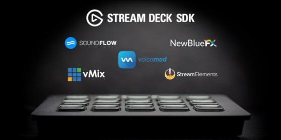 elgato_stream-deck-sdk.jpg