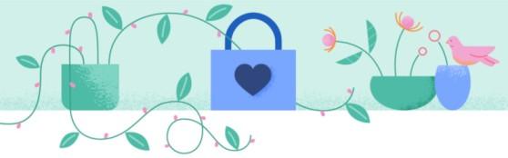 fb_data-privacy-day-2019.jpg