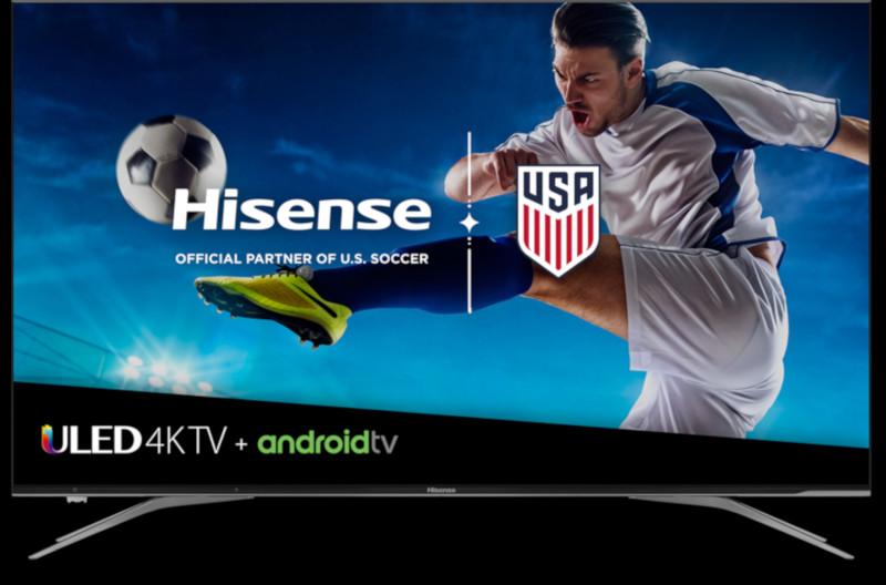hisense_4ktv-android.jpg
