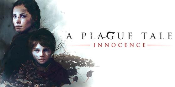juegos_a-plague-tale_innocence.jpg