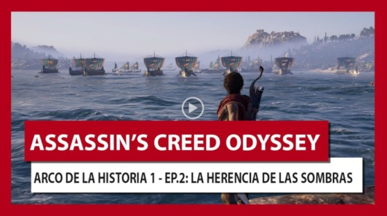 juegos_assassins-creed-odyssey_dlc2.jpg