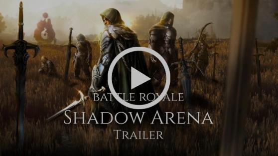 juegos_black-desert_battle-royal-shadow-arena.jpg