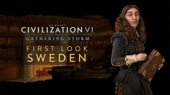 juegos_civilization-iv_cristina-de-suecia.jpg