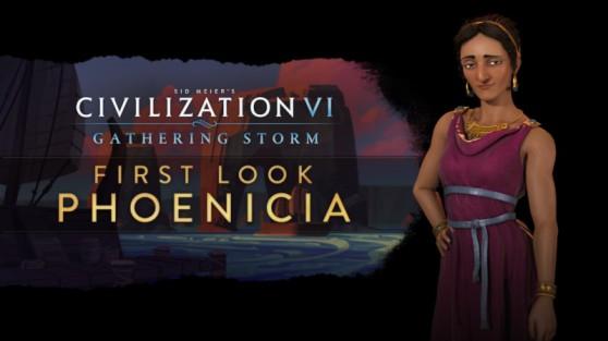 juegos_civilization-iv_dido.jpg