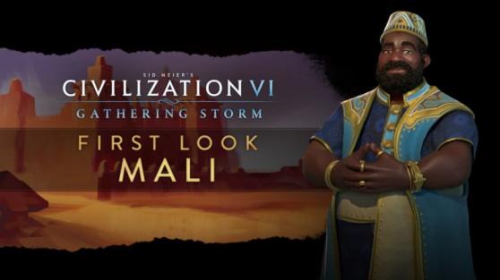 juegos_civilization-iv_mansa-musa