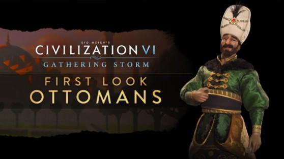 juegos_civilization-iv_soliman.jpg