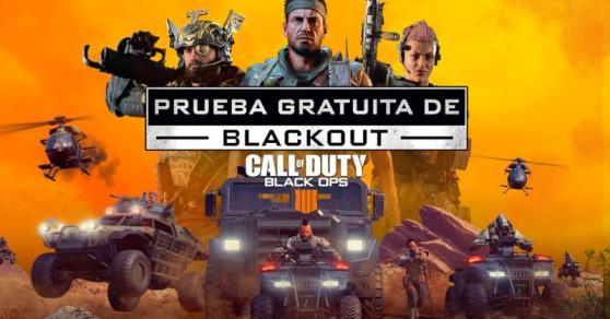 juegos_cod-blackops_prueba-gratuita