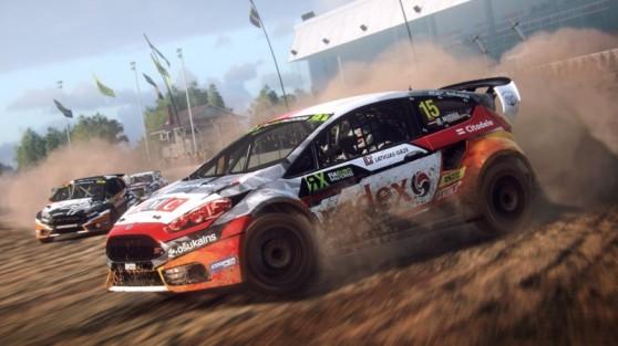 juegos_dirt-rally-2.jpg