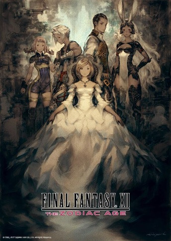 juegos_final-fantasy-xii_the-zodiac-age.jpg