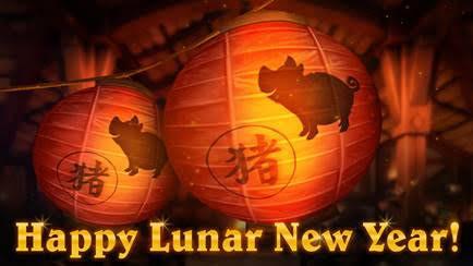 juegos_hearthstone_año-lunar-nuevo.jpg