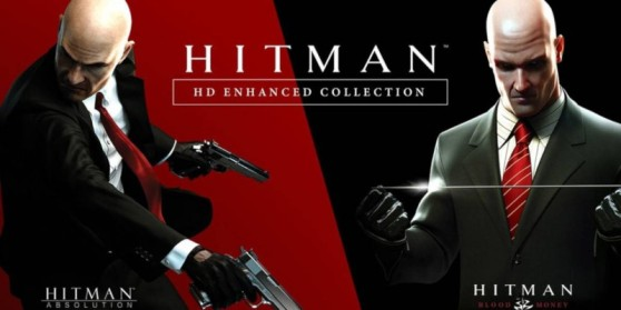 juegos_hitman-hd-enhanced-collection.jpg
