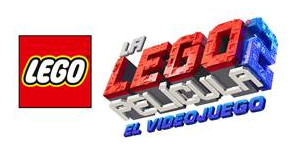 juegos_lego-pelicula2.jpg