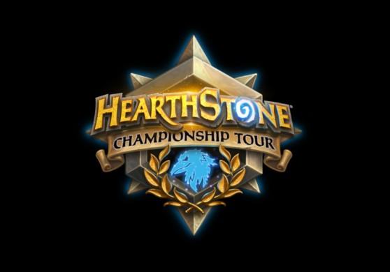 juegos_logo_hearthstone-championship-tour.jpg