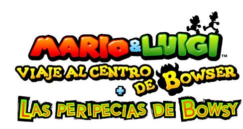 juegos_mario-luigi_viaje-al-centro-de-bowser.jpg