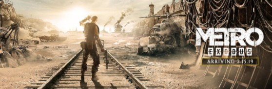 juegos_metro-exodus.jpg