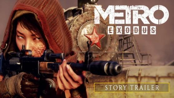 juegos_metro-exodus_historia
