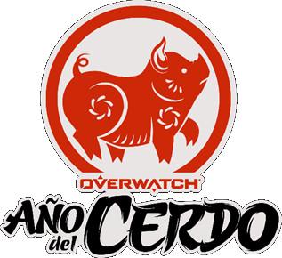 juegos_overwatch-año-del-cerdo
