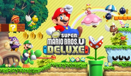 juegos_super-mario-bros-u-deluxe.jpg