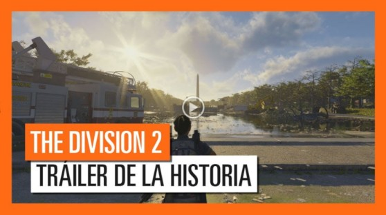 juegos_the-division-2_private-beta.jpg