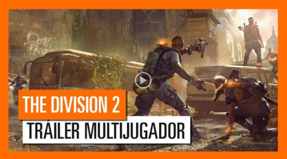 juegos_the-division-2_trailer-multijugador.jpg